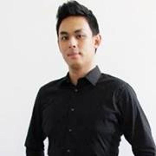 Josiah Koit's avatar