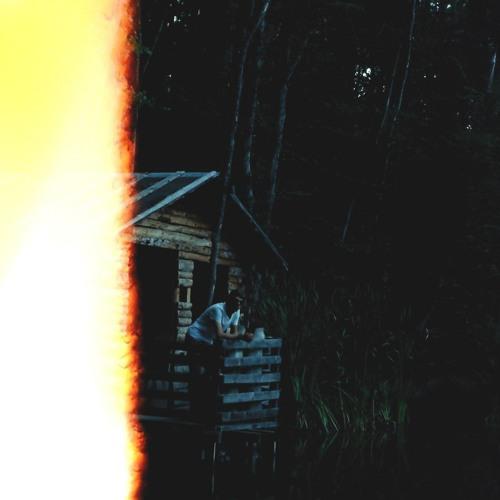 lom()film's avatar