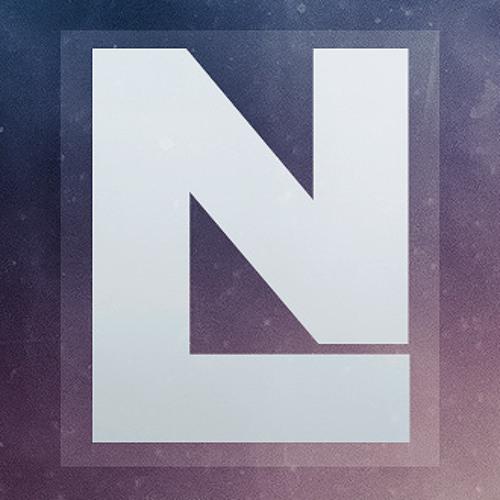 NiMN!'s avatar