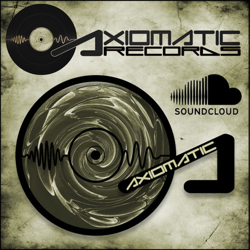 axiomaticrecords's avatar