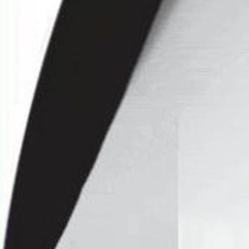 Mohammad Elhelw's avatar