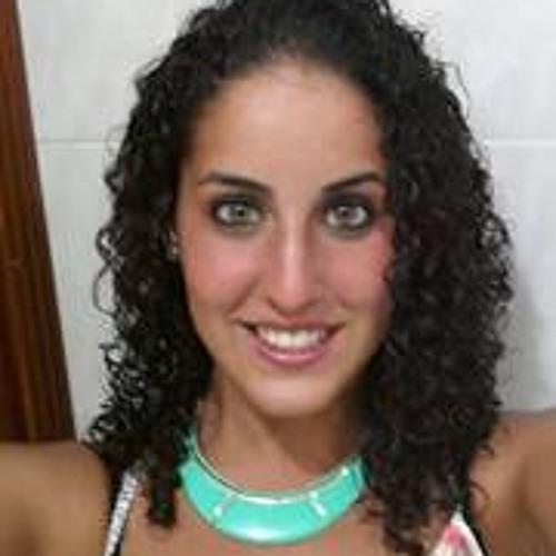 Patricia Rodriguez Vega's avatar