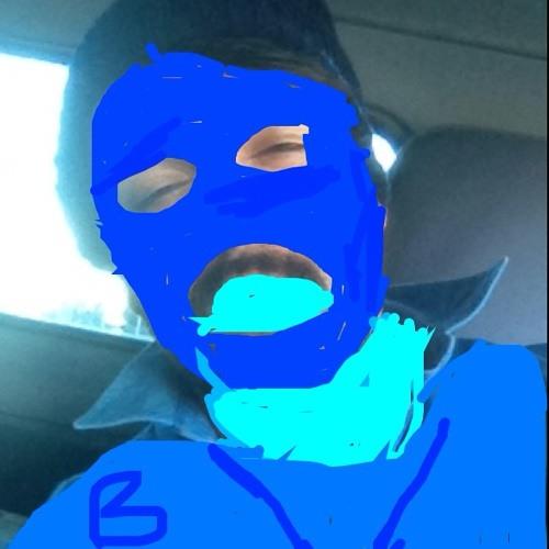Ben Dadleh's avatar