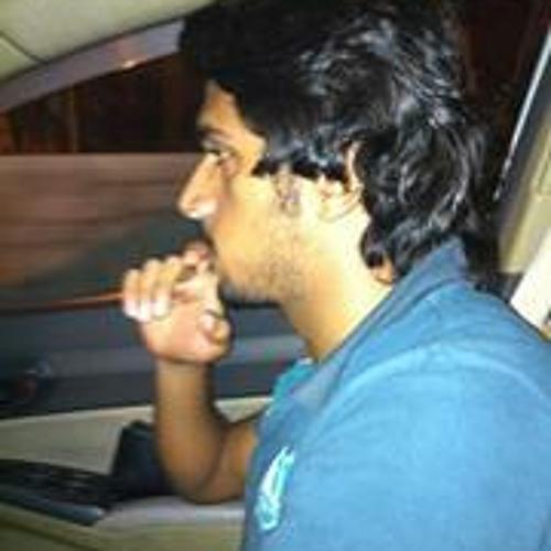 Faizan Javed 3's avatar