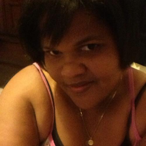 ana37's avatar