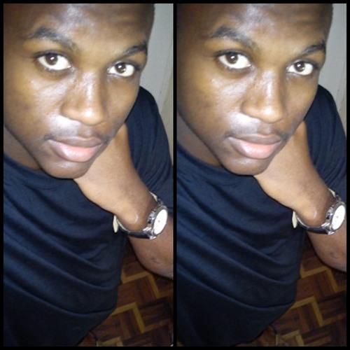 user228884409's avatar