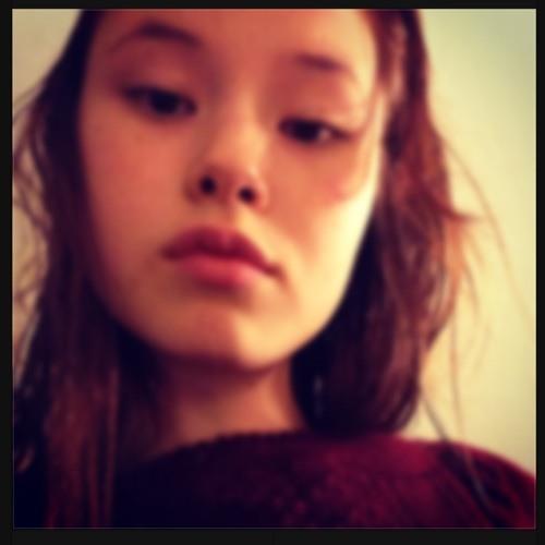 ElviraMei's avatar