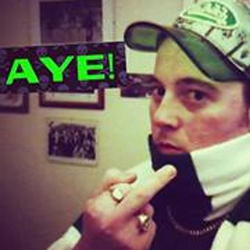 Ryan Allan 5's avatar