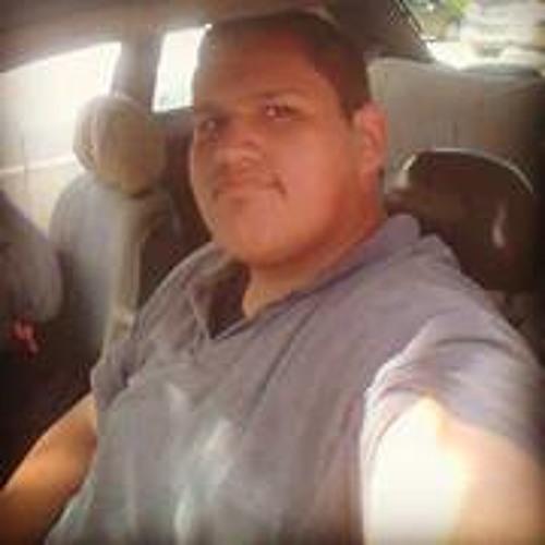 Alexis M. Rosado Acevedo's avatar