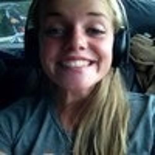 Sara Noort's avatar