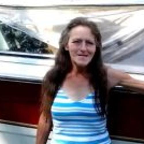 Sharon Duke 2's avatar