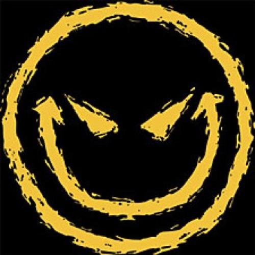 vic torps's avatar