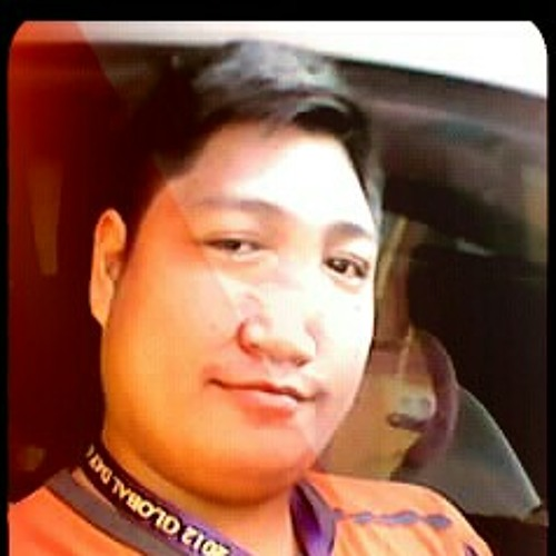 user314687556's avatar