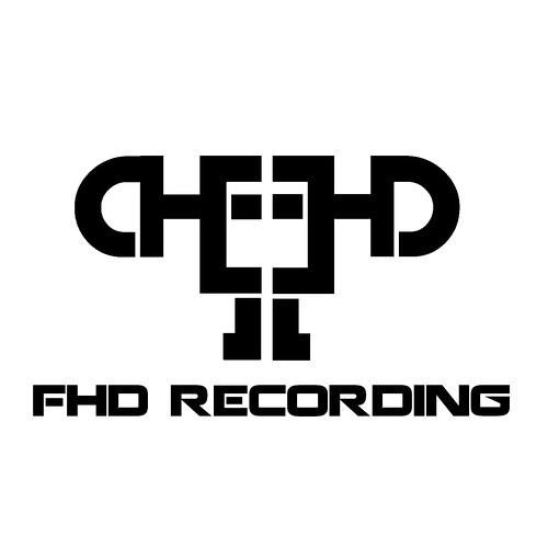 Fhd Recording's avatar