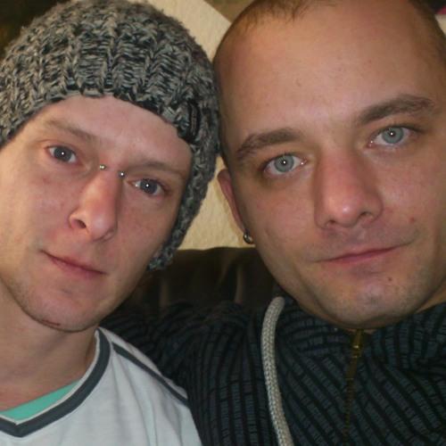 marc@hart-records's avatar