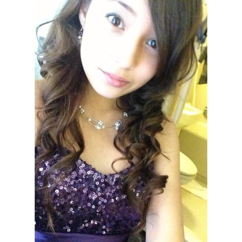 dorthea's avatar
