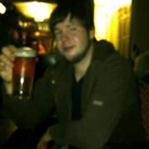 Ryan Jones 170's avatar