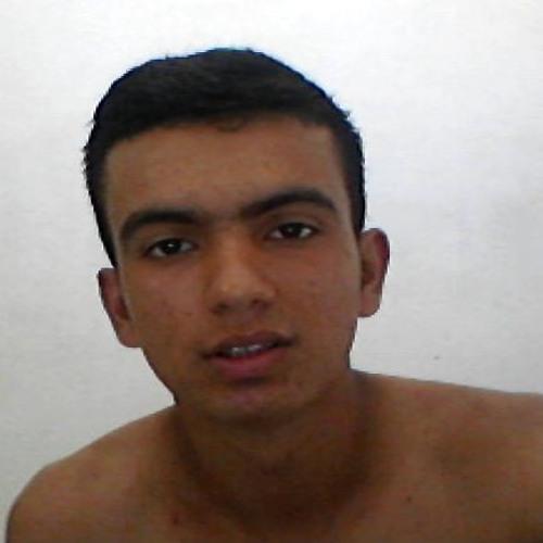 Gledson Forte's avatar