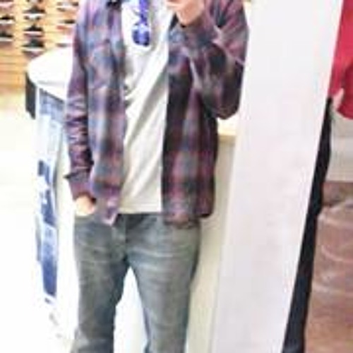 Bruno Ramos 51's avatar