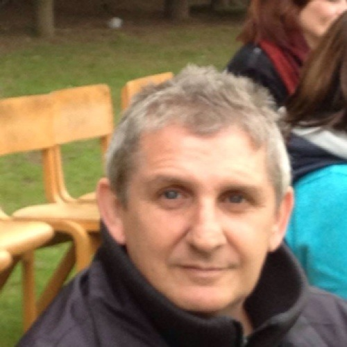 Scottish Songwriter's avatar
