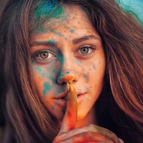 Sandra Baltek's avatar