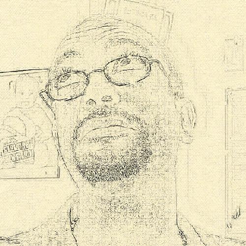 Arthur Em's avatar