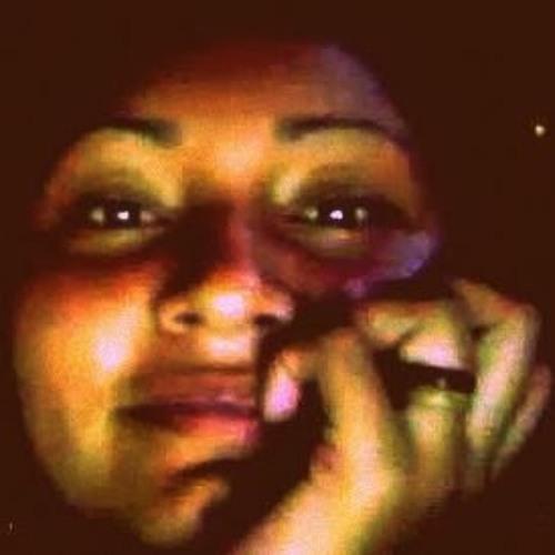 Quézia Cristina 1's avatar