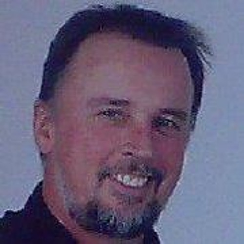 Ian Falcon Bentley's avatar
