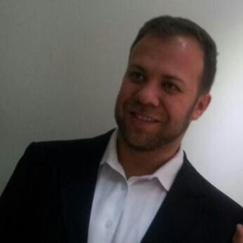 Danilo Rinchon's avatar