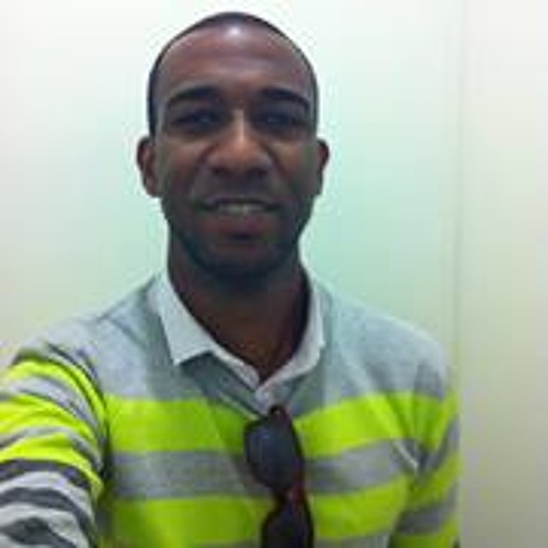 Paulo Serra 4's avatar