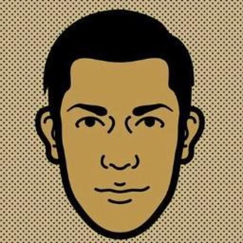 Kinan Ansari's avatar