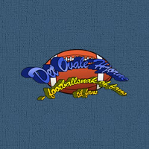 Det Ovale Hjørne's avatar
