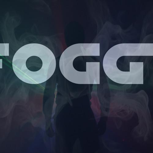 FOGGY's avatar