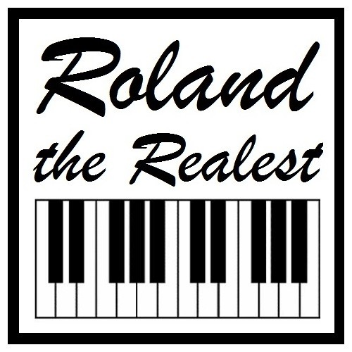 ROLAND THE REALEST's avatar