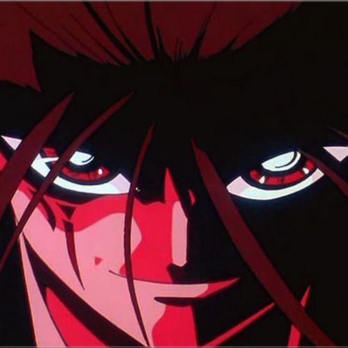 mazoku jo's avatar