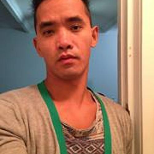 Binod Gurung 2's avatar