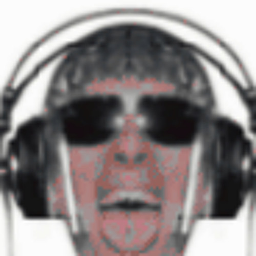 Supermax's avatar