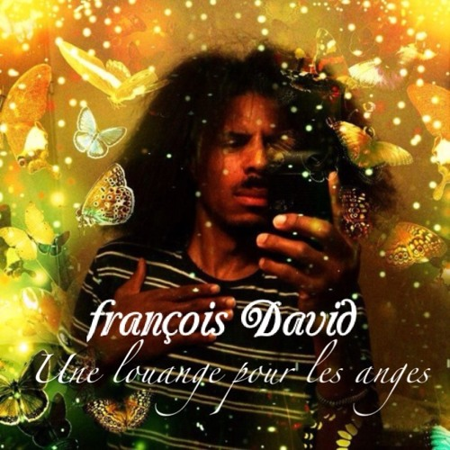davidfrancois010273's avatar