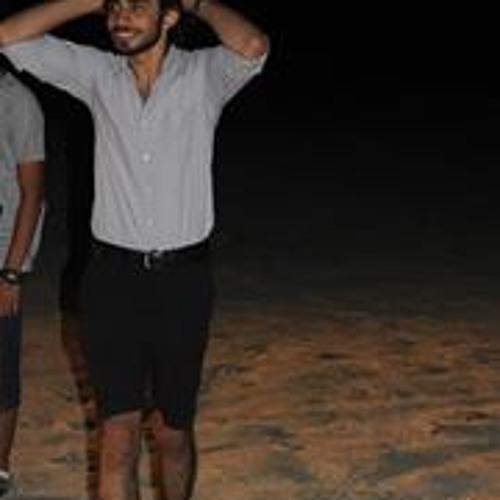 Mahmoud Asfour 2's avatar
