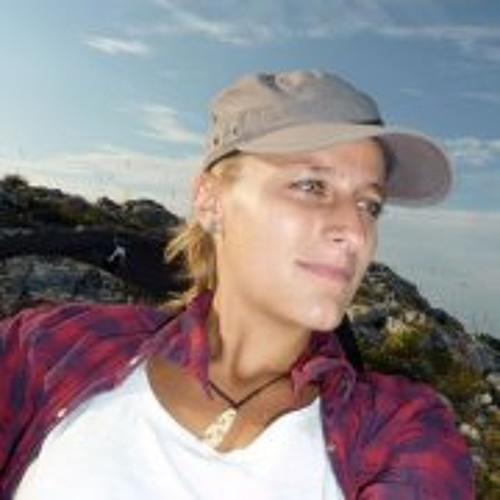 Annigna Aeby's avatar