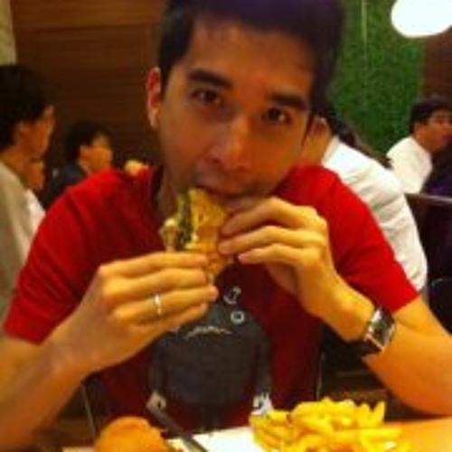 Mun Yin Wai's avatar