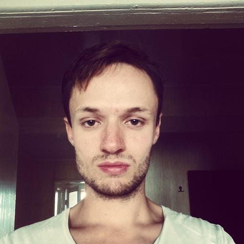 Benjamin Turner 94's avatar