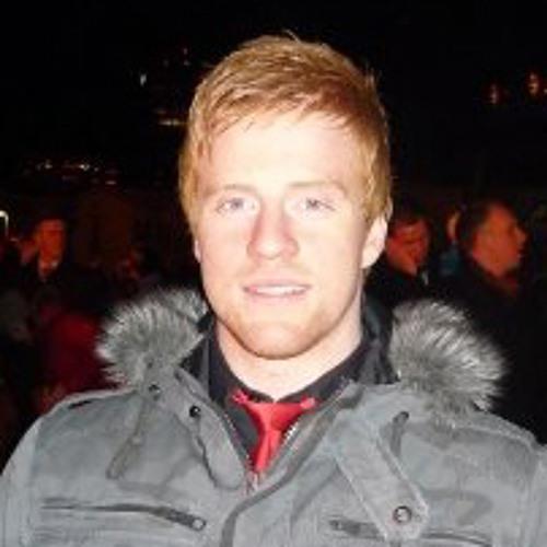 Andri Björn Úlfarsson's avatar