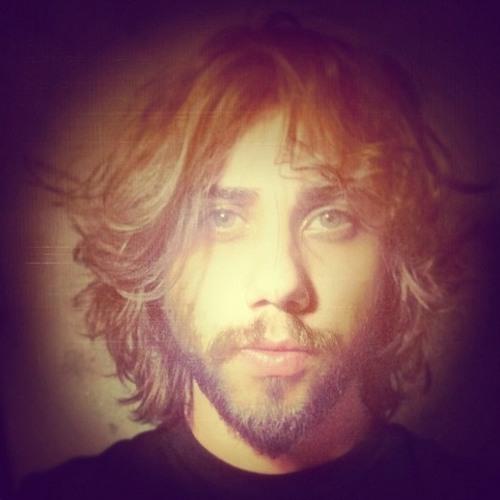 Fernando Oliveira 011's avatar