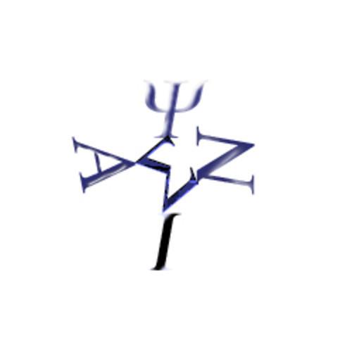 Yannis (Lance Warham)'s avatar