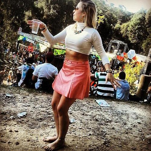 Daniela Gomes 5's avatar