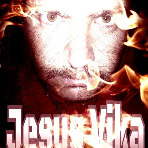 Jesus Vika - Holy wood
