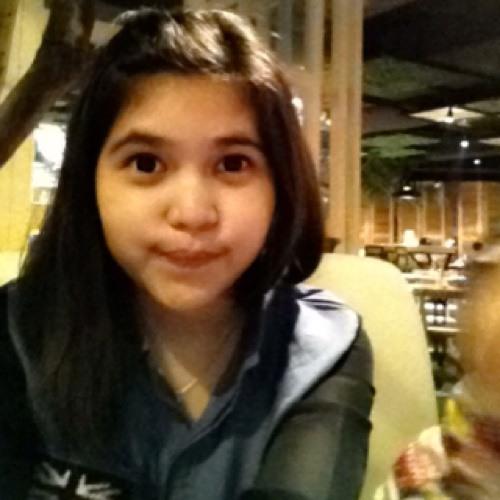 Dinda Fitria's avatar