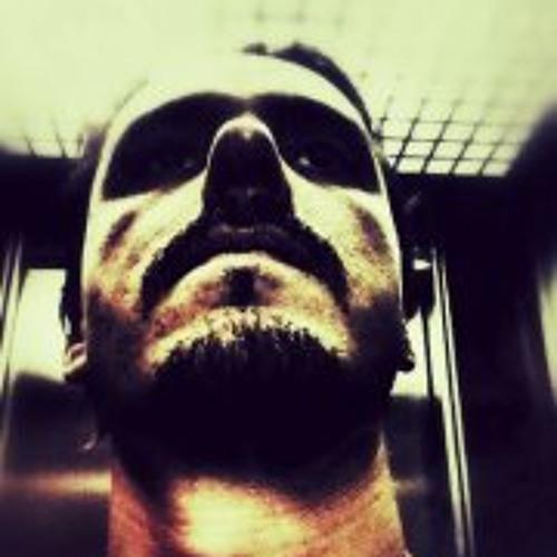 David Ibañez Masclans's avatar