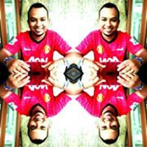 Suresh Resh Mogan's avatar
